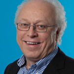 Peter Kron