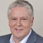 Andreas Kossiski, Mitglied des Unterbezirksvorstandes der KölnSPD und  MdL