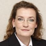Ingrid Hack, MdL
