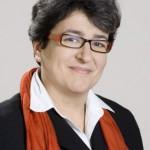 Susana dos Santos