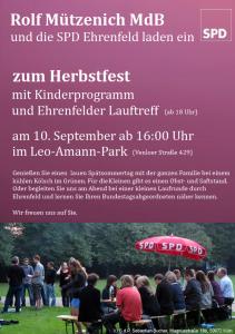 Flyer_Herbstfest_2_logo_fein.jpg