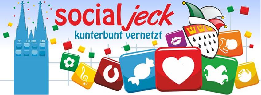 Social Jeck