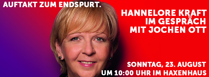 Freitagspost_Hannelore