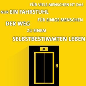VINGST_Fahrstuhl