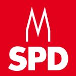 Logo: KölnSPD –Die SPD in Köln