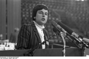 Anke Fuchs