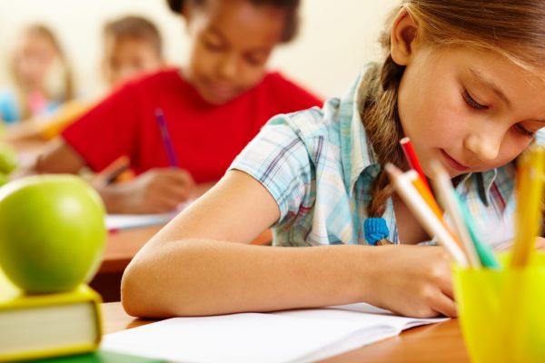 Schulbau dauert immer noch viel zu lang